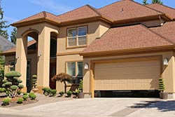 All County Garage Doors Alhambra, CA 626-385-4745